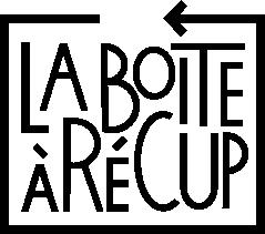 Votre recyclerie à Nantes